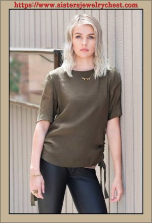 Magnificent Musings - Complete Trend Blend