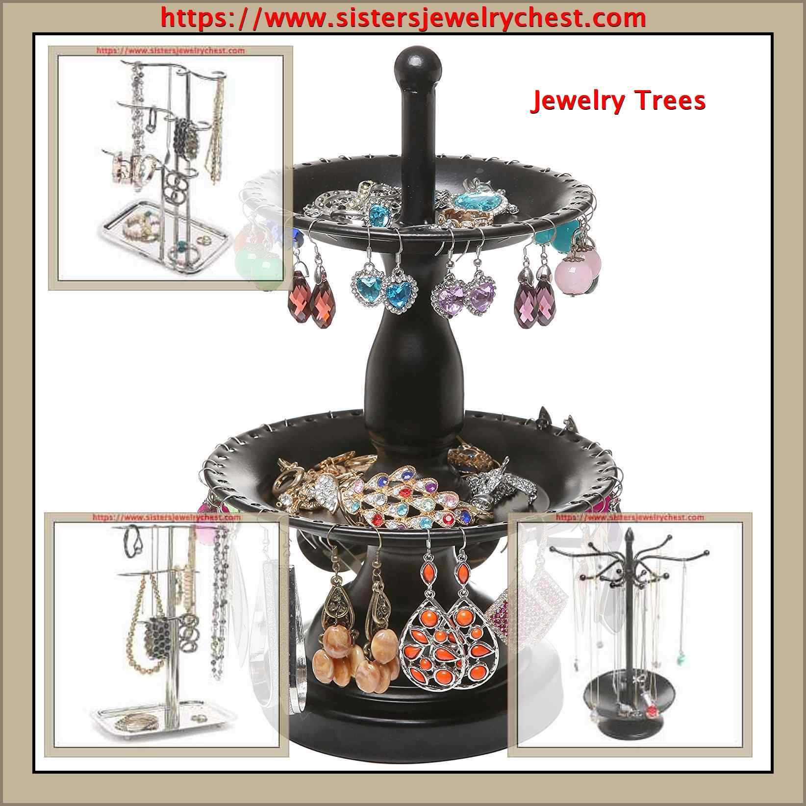 Jewelry-Tower-Display-Stand-1.jpg