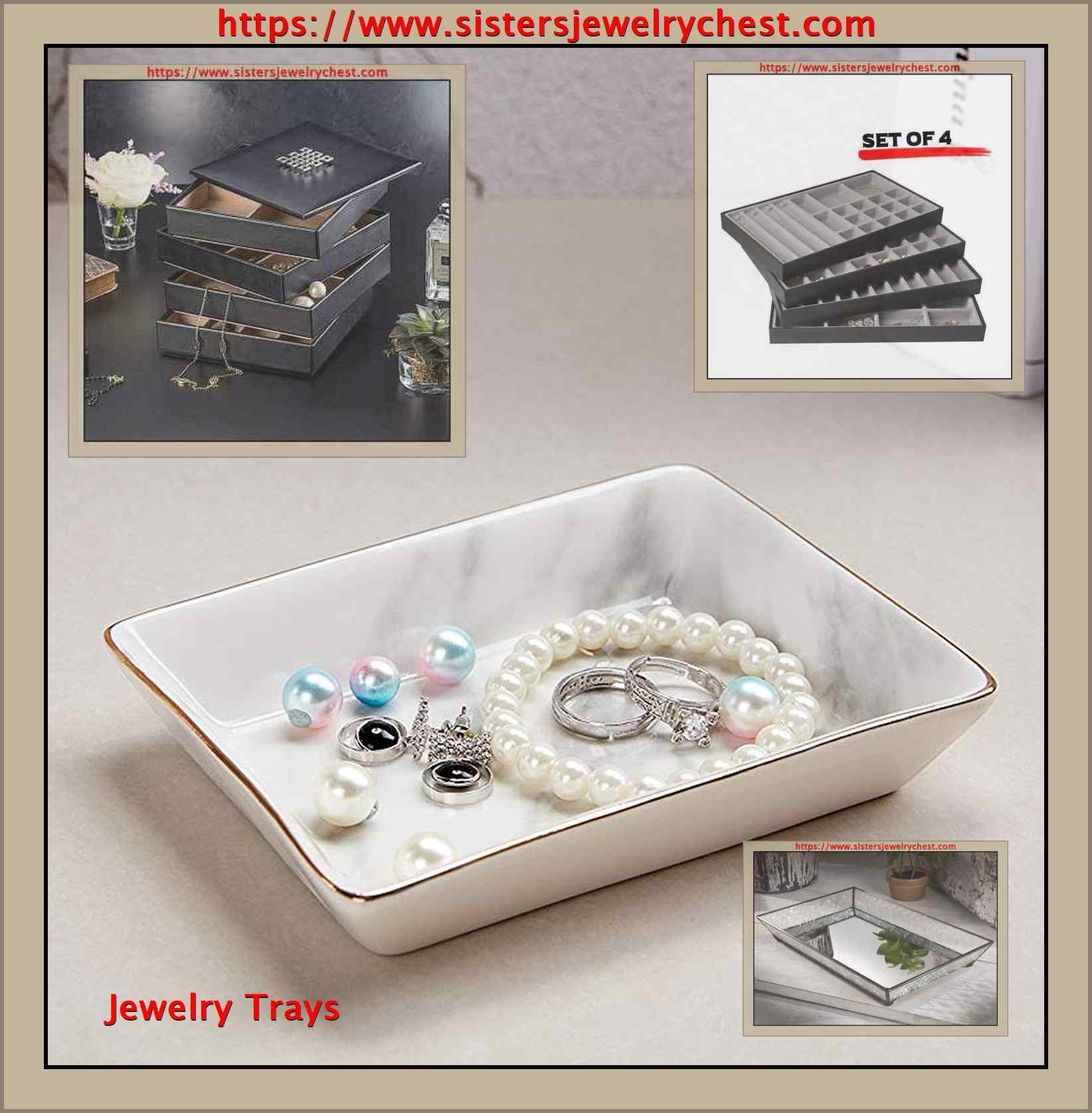 Building-Your-Jewelry-Chest.jpg