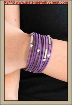 Back To BACKPACKER - Purple - Paparazzi Accessories.jpg