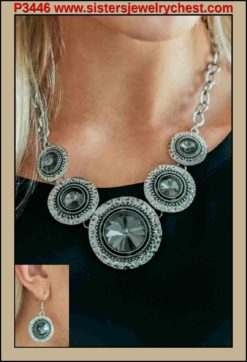 Global Glamour - Paparazzi Accessories.jpg