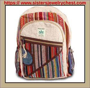 Maha-Bodhi-All-Natural-Handmade-Multi-Pocket-Hemp-Laptop-Backpack-Multi-Color-Stripe.jpg